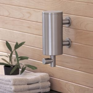Vola T10 Soap Dispenser