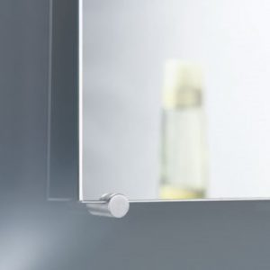 Vola T20 Mirror Holder