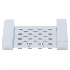 Urban 145mm Soap Tray