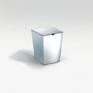Iside Storage Pot 1