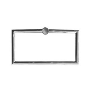 Nova2 Towel Ring1