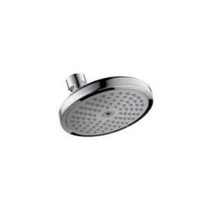 Axor CitterioM Overhead Shower