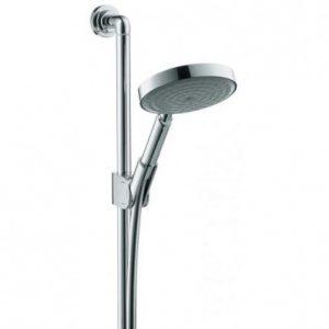 Axor Citterio Shower Set