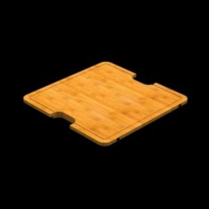 Timber Cutting Board CBB428A