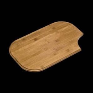 Superbowl Cutting Board