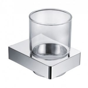 Eneo Glass Holder