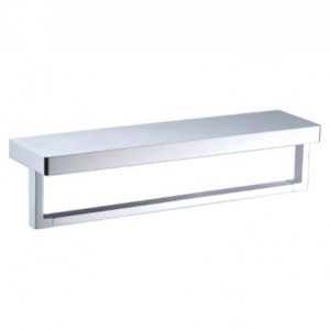 Eneo Shelf With Rail
