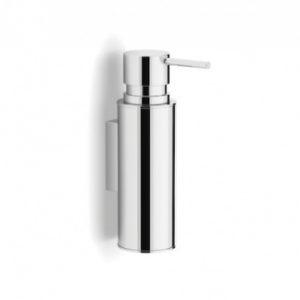 Universal Soap Dispenser Round