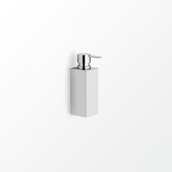 Universal Wall Soap Dispenser- Square