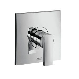 Axor Citterio Shower Mixer