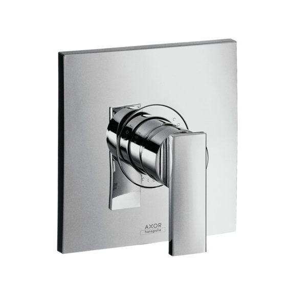 Axor Citterio Shower Mixer