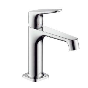 Axor Citterio M Basin Mixer