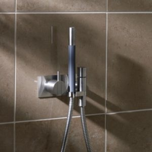 Vola 172 Shower Set