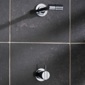 Vola 2281 Shower Set