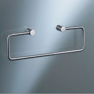 Hand Towel Holders