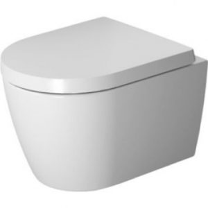 ME by Starck Compact Wall