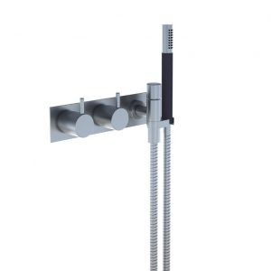 Vola 673RK Bath/Shower Mixer