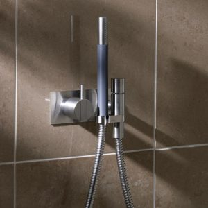 Vola 2172 Shower Mixer