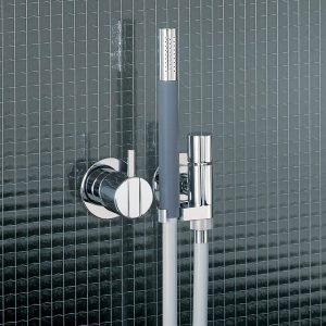 Vola 2171 Shower Mixer