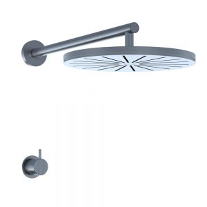 Vola 2261 Shower Mixer