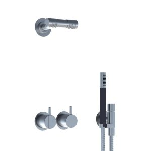 Vola 2471-081D Shower Mixer