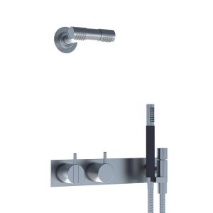 Vola 2473-081D Shower Mixer
