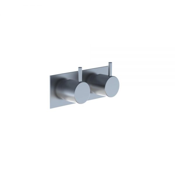 Vola 702 Wall Taps