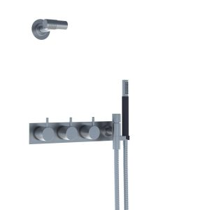 Vola 874R-081D Shower Mixer