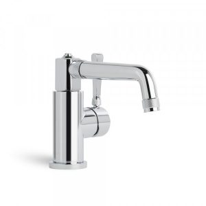 Industrica Basin Mixer