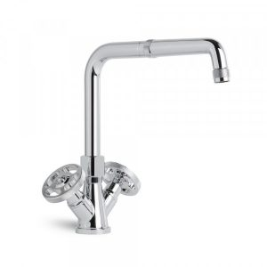 Industrica Kitchen Mixer