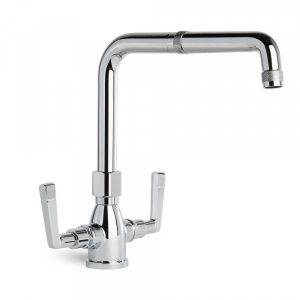 Industrica Lever Kitchen Mixer