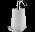 Cono Wall Mounted Soap Dispenser