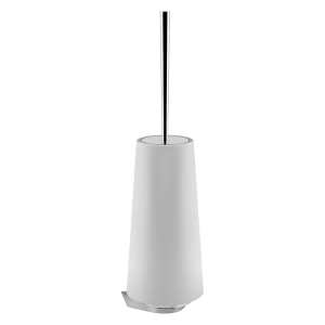 Cono Wall Mounted Toilet Brush