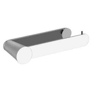 Cono Toilet Roll Holder