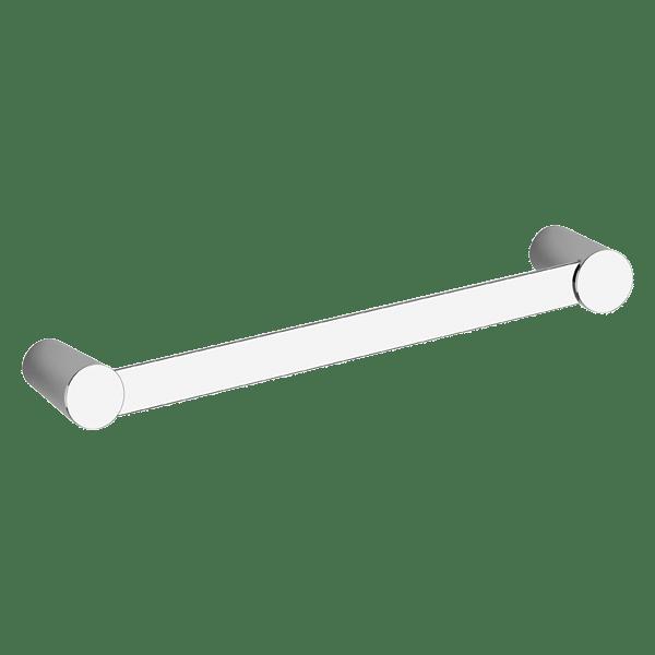 Cono 45cm Towel Rail