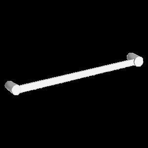 Cono 60cm Towel Rail