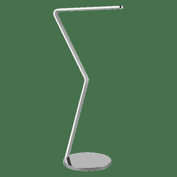 Cono Freestanding Towel Rail