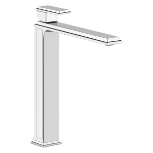 Eleganza High Basin Mixer