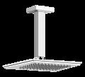 Eleganza Vertical Shower