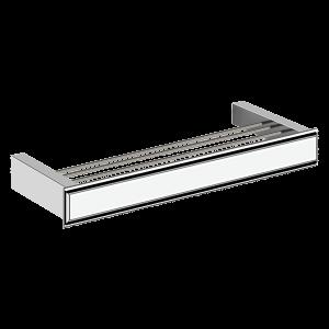 Eleganza 30cm Shelf