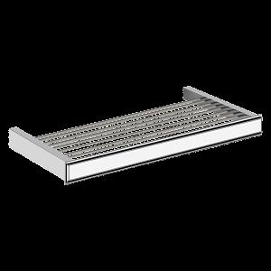 Eleganza 60cm Shelf