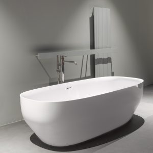 Ago Bath 1750 x 800