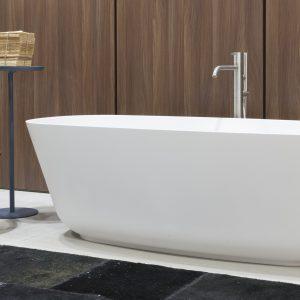 Baia Bath 1850 x 900