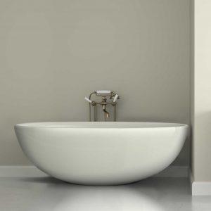 Oxbow Bath