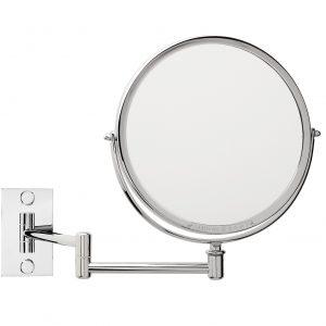 Cristal 24 Mirror