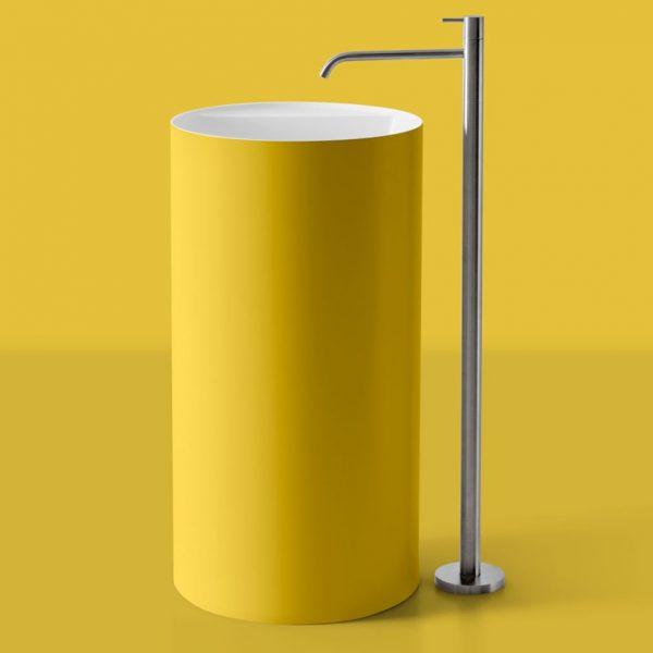 Simplo 85 Freestanding