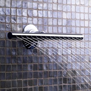 Nice Vola 050K Body Shower