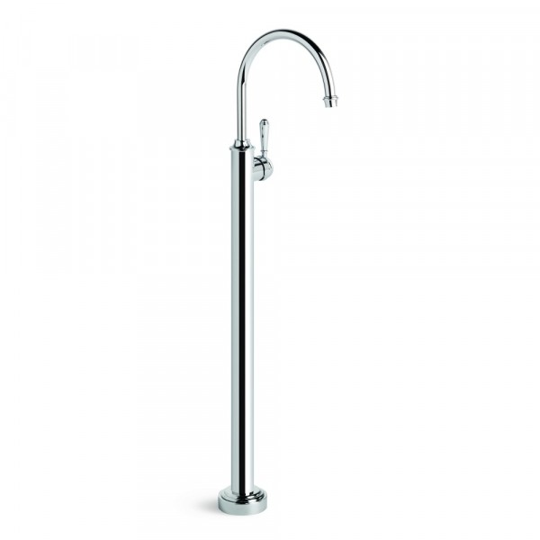 Neu England Floor Bath Mixer