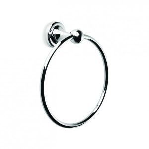 Neu England Towel Ring
