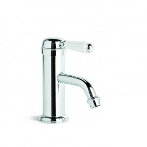 Winslow Basin Mixer